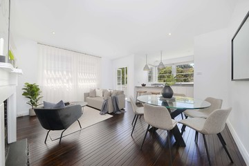Recently Sold 12/26 Cooper Street, DOUBLE BAY, 2028, New South Wales