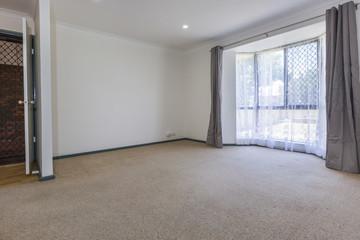 Recently Sold 49A Forrest Street, EAST BUNBURY, 6230, Western Australia