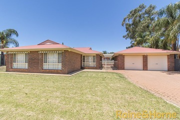 Recently Sold 127 Cobbora Road, DUBBO, 2830, New South Wales