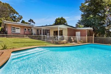 Recently Sold 18 Margaret Avenue, GLENALTA, 5052, South Australia