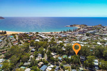 Recently Sold 12 Riviera Ave, TERRIGAL, 2260, New South Wales