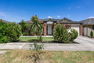 Recently Sold 20 Quartz Grove, EPPING, 3076, Victoria