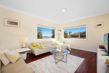 Recently Sold 1/85 Hillcrest Street, TERRIGAL, 2260, New South Wales