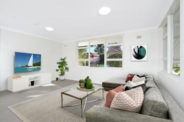Recently Sold 1/2A Morrice Street, LANE COVE, 2066, New South Wales