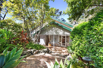 Recently Sold 1 Beta Road, LANE COVE, 2066, New South Wales