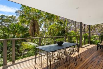Recently Sold 11 Net Road, AVALON BEACH, 2107, New South Wales