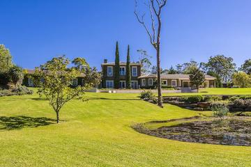 Recently Sold 108 Booralie Road, DUFFYS FOREST, 2084, New South Wales