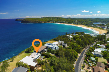 Recently Sold 177 Del Monte Place, COPACABANA, 2251, New South Wales