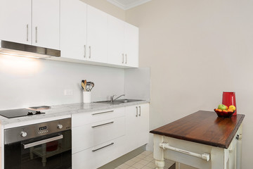 Recently Sold 79/75-79 JERSEY STREET, HORNSBY, 2077, New South Wales