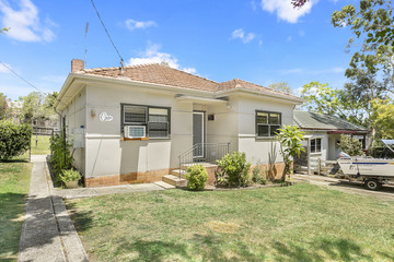 Recently Sold 1 Carrington Road, HORNSBY, 2077, New South Wales