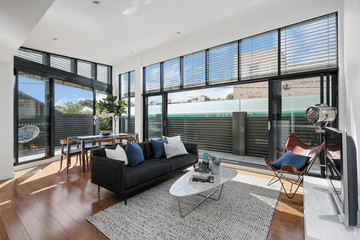 Recently Sold 24/1 Gibbens Street, CAMPERDOWN, 2050, New South Wales