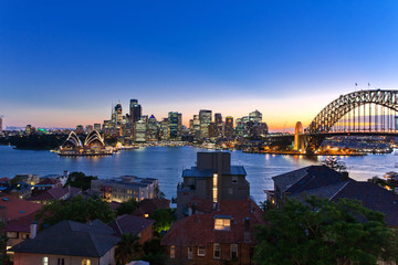 Recently Sold 9/78 Upper Pitt Street, KIRRIBILLI, 2061, New South Wales