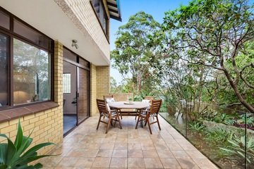 Recently Sold 5/298 Pacific Highway, GREENWICH, 2065, New South Wales