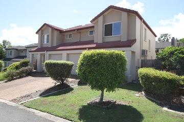 Recently Sold 42/74 UNIVERSAL STREET, PACIFIC PINES, 4211, Queensland