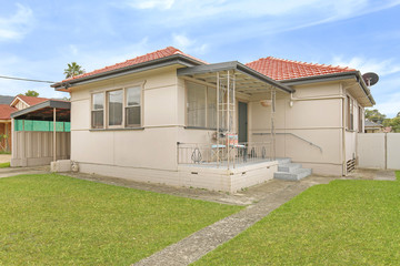 Recently Sold 8 Balfour Street, FAIRY MEADOW, 2519, New South Wales
