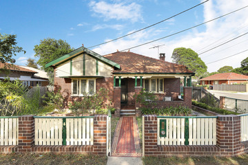 Recently Sold 63 Consett Street, CONCORD WEST, 2138, New South Wales