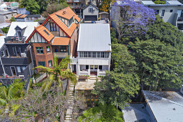 Recently Sold 26 Taylor Street, ANNANDALE, 2038, New South Wales