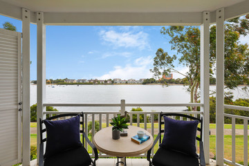 Recently Sold 8 Jacaranda Drive, CABARITA, 2137, New South Wales