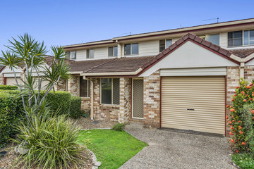Recently Sold 52 / 1160 Creek Road, CARINA HEIGHTS, 4152, Queensland