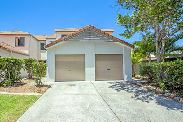 Recently Sold 2/87 HEEB STREET, ASHMORE, 4214, Queensland
