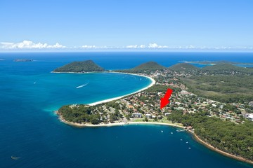 Recently Sold 10 Mistral Close, NELSON BAY, 2315, New South Wales