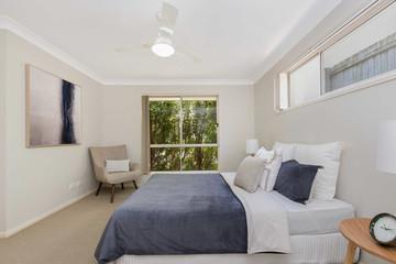 Recently Sold 53 WILLIAMS STREET, WAKERLEY, 4154, Queensland