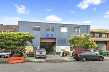 Recently Sold 37-39 Sydney Street, MARRICKVILLE, 2204, New South Wales