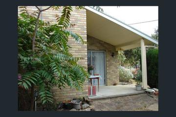 Recently Sold 94 Tamarix Road, PRIMROSE SANDS, 7173, Tasmania