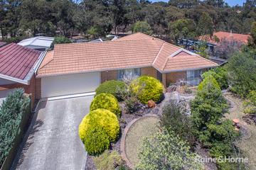 Recently Sold 15 Allen Court, SUNBURY, 3429, Victoria