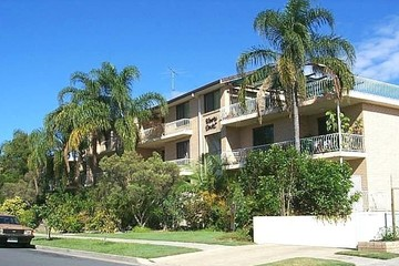 Recently Sold 5/20 WHITING STREET, LABRADOR, 4215, Queensland