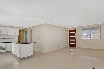 Recently Sold 12 PANACHE STREET, MOLENDINAR, 4214, Queensland