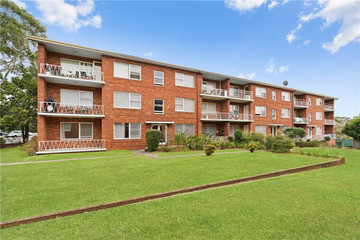 Recently Sold 8/191 Liverpool Road, BURWOOD, 2134, New South Wales
