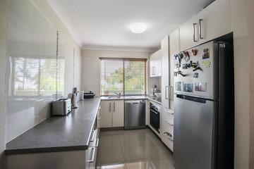 Recently Sold 17/118 HIGHFIELD DRIVE, MERRIMAC, 4226, Queensland