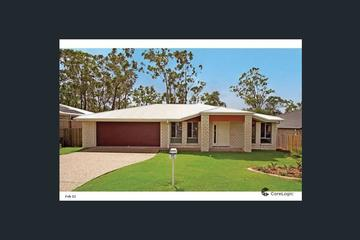 Recently Sold 20 O'KELLY COURT, COLLINGWOOD PARK, 4301, Queensland
