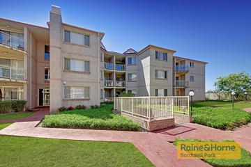 Recently Sold 8/1 Hillview Street, ROSELANDS, 2196, New South Wales