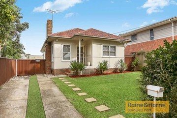 Recently Sold 2 Kiewarra Street, KINGSGROVE, 2208, New South Wales