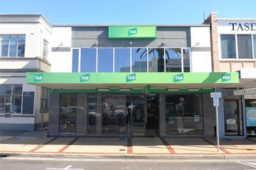 Recently Sold 31-33 Horton Street, PORT MACQUARIE, 2444, New South Wales