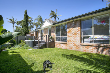 Recently Sold 71a Claudare Street, COLLAROY PLATEAU, 2097, New South Wales