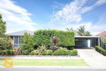 Recently Sold 11 Stainsby Crescent, ROXBURGH PARK, 3064, Victoria