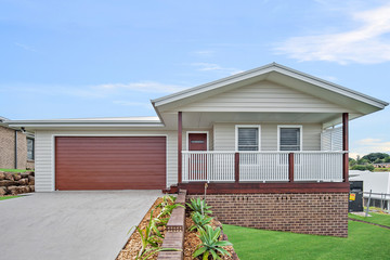 Recently Sold 4 Whatman Place, MILTON, 2538, New South Wales