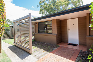 Recently Sold 132 37 Horizons Drive, SALAMANDER BAY, 2317, New South Wales