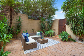 Recently Sold 2/166-172 Arden Street, COOGEE, 2034, New South Wales