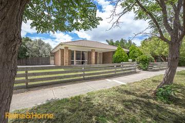 Recently Sold 28 Westward Ho Drive, SUNBURY, 3429, Victoria