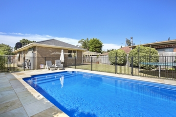 Recently Sold 1 Swans Way, CAPEL SOUND, 3940, Victoria
