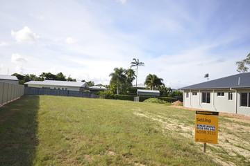 Recently Sold 12 Riflebird Crescent, MOSSMAN, 4873, Queensland