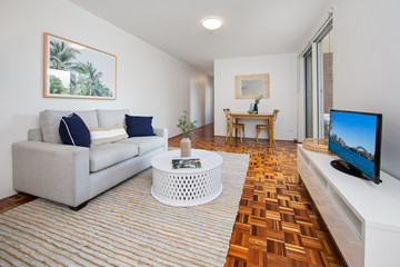 Recently Sold 2/86 Bradleys Head Road, MOSMAN, 2088, New South Wales
