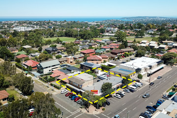 Recently Sold 91-93 Mcintosh Road, NARRAWEENA, 2099, New South Wales