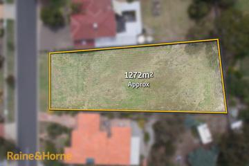 Recently Sold 104 Yellowgum Boulevard, SUNBURY, 3429, Victoria