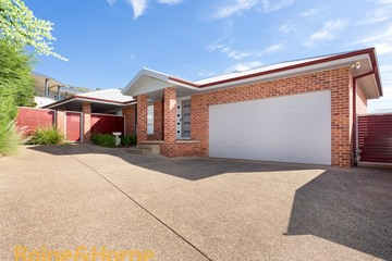 Recently Sold 3/1 Brindabella Drive, TATTON, 2650, New South Wales