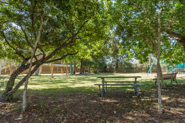 Recently Sold 50 Shoalhaven Heads Road, SHOALHAVEN HEADS, 2535, New South Wales